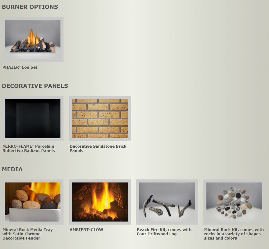 Cozy Cabin Stove & Fireplace Shop - Napoleon High Definition