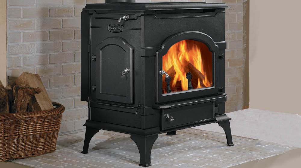 Cozy Cabin Stove & Fireplace Shop - The Cozy Cabin Stove ...
