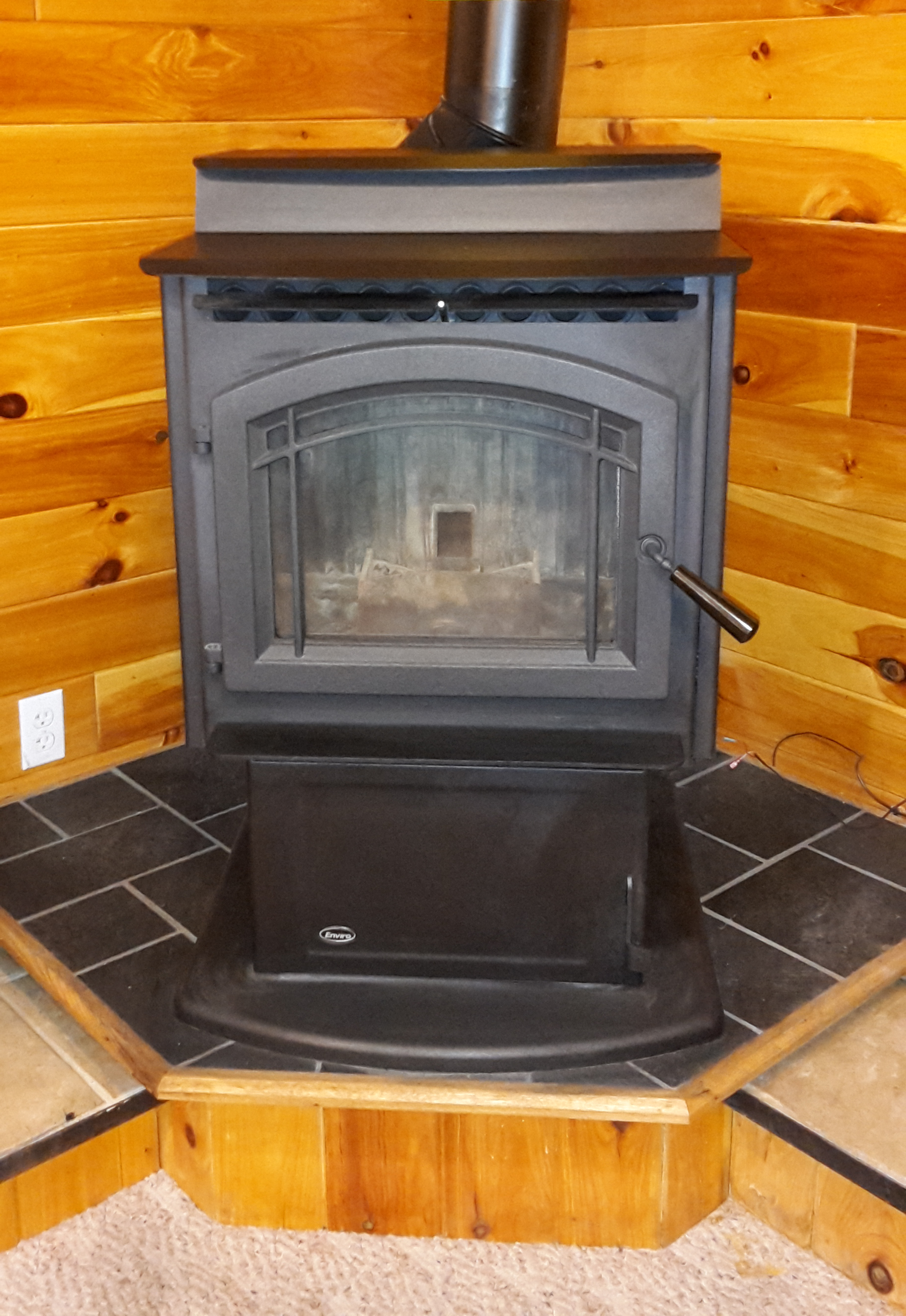 mn stove cabins kitchens bath remodeling kitchen cabin and img