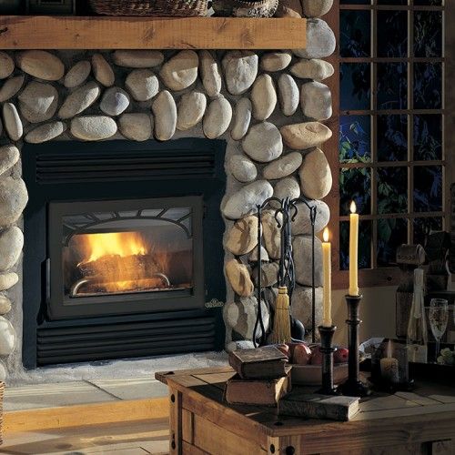 High Country 2600 - NZ26