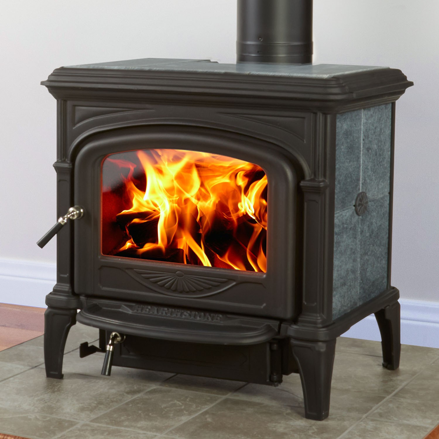Cozy Cabin Stove & Fireplace Shop Freestanding Wood Stoves Page 2